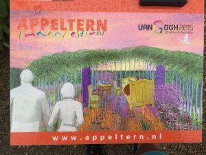 De tuinen van Appeltern, dag 15_136