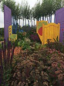 De tuinen van Appeltern, dag 15_137