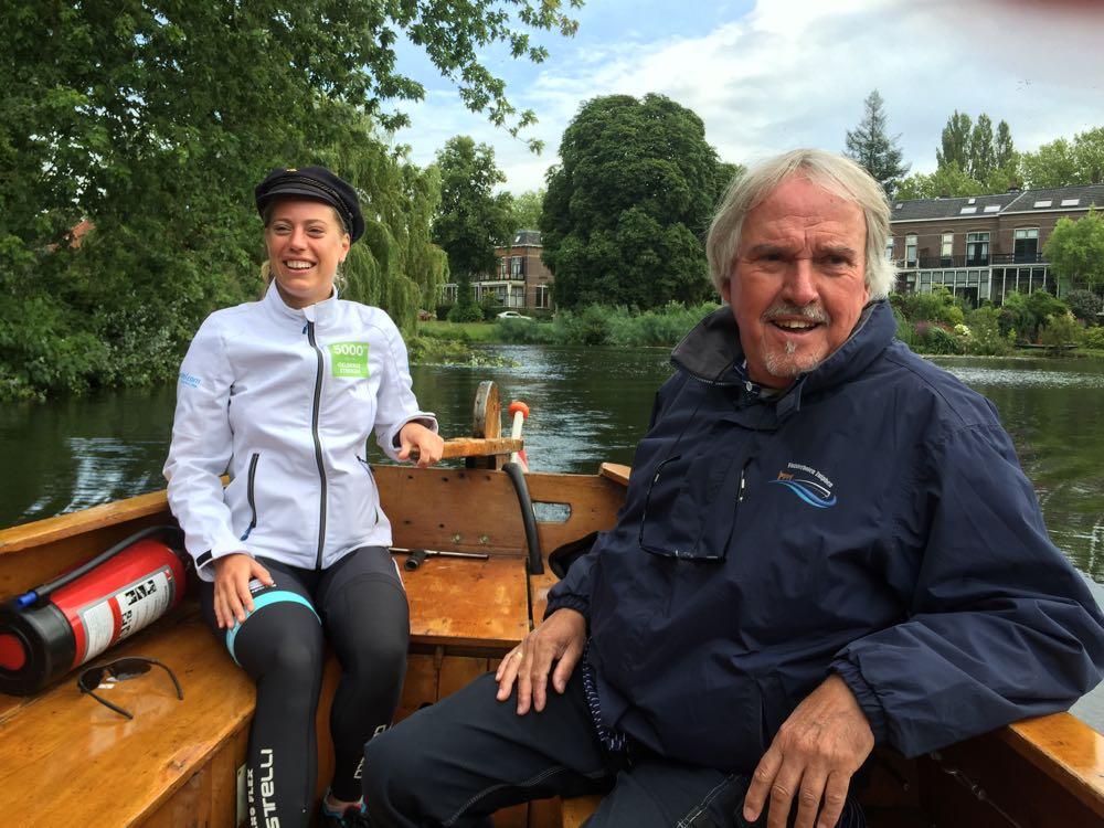 Rondvaart Zutphen Dag 29_040