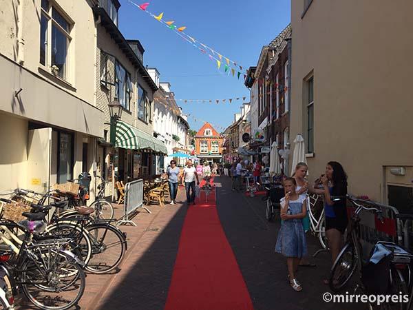 Harderwijk centrum (dag 38 078)
