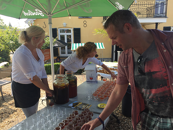 Tour Culinair de Liemers, Dag 61_026