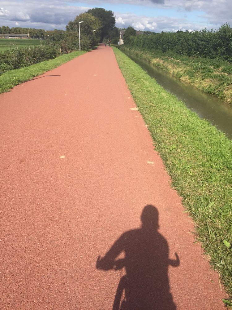 snelfietsroute Arnhem-Nijmegen_0490
