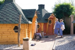 Sauna Palestra Braamt_12044