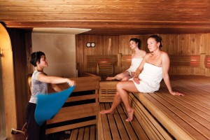 Sauna Palestra Braamt_21596