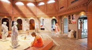 Sauna Palestra Braamt_28268
