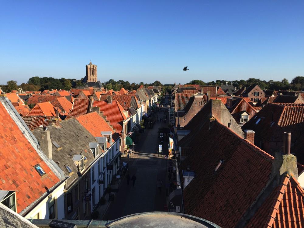 elburg-stad