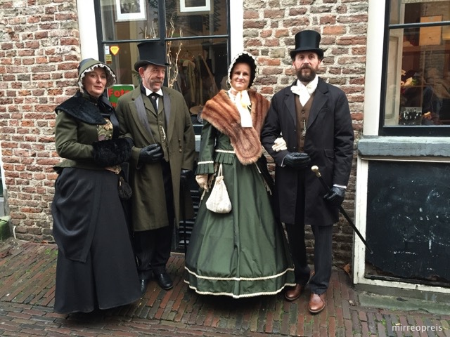 Dickens Festijn 010