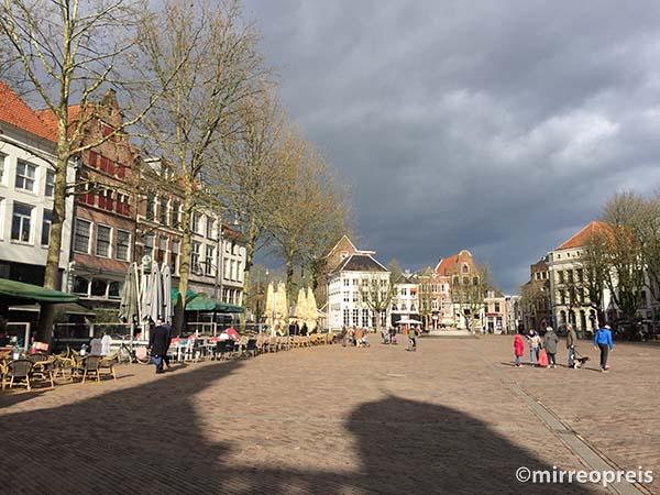 092 Deventer