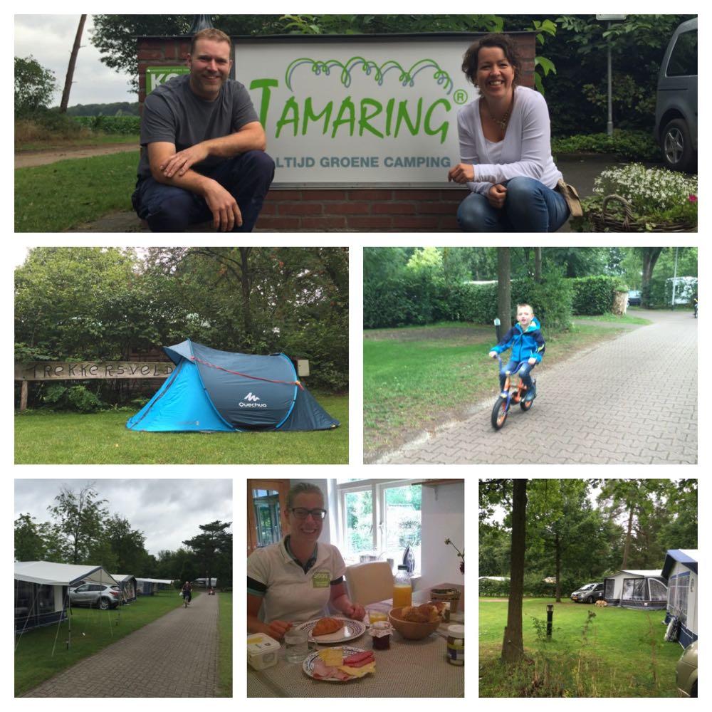 26 Camping Tamaring Ruurlo