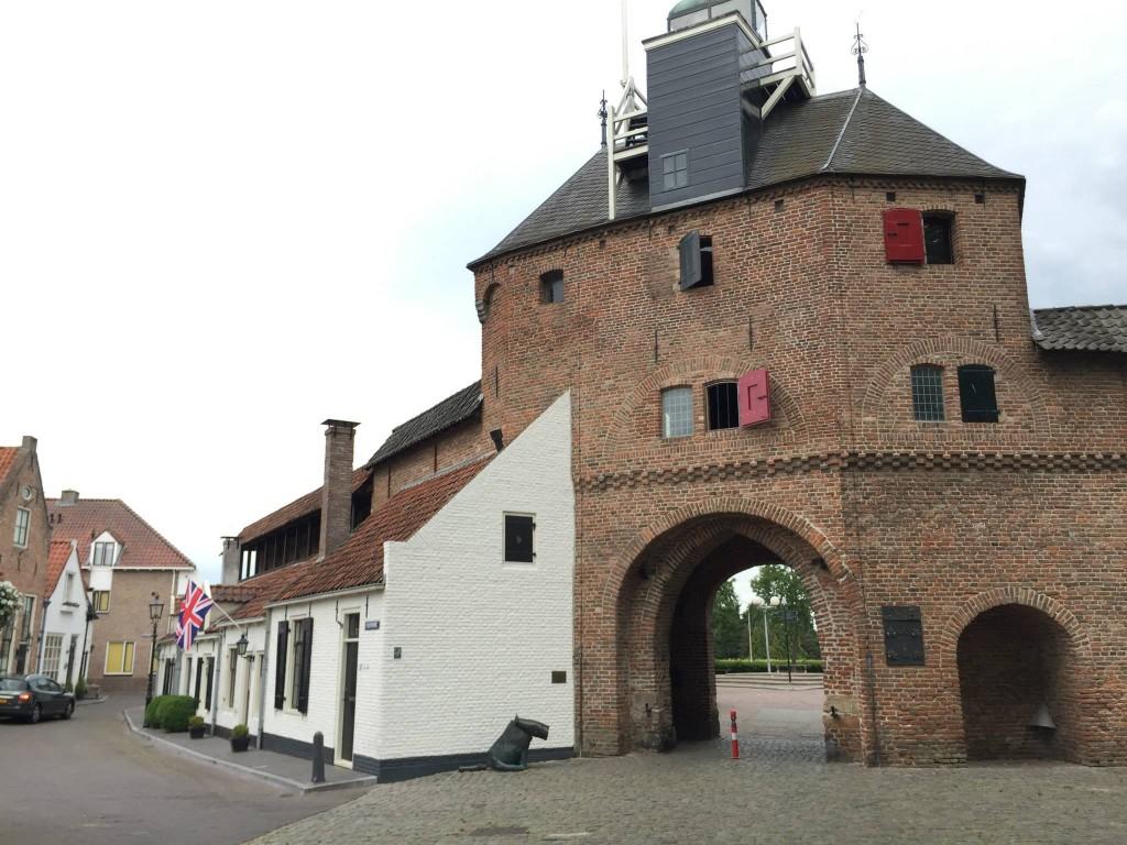 Harderwijk 002