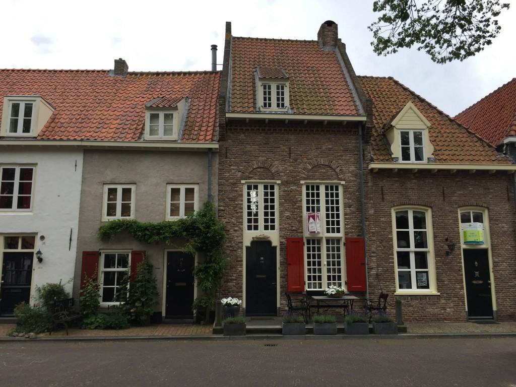 Harderwijk 003