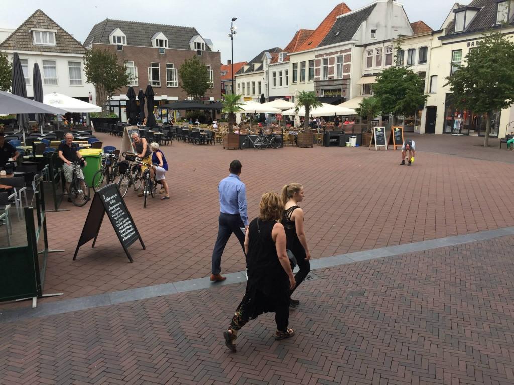 Harderwijk 007