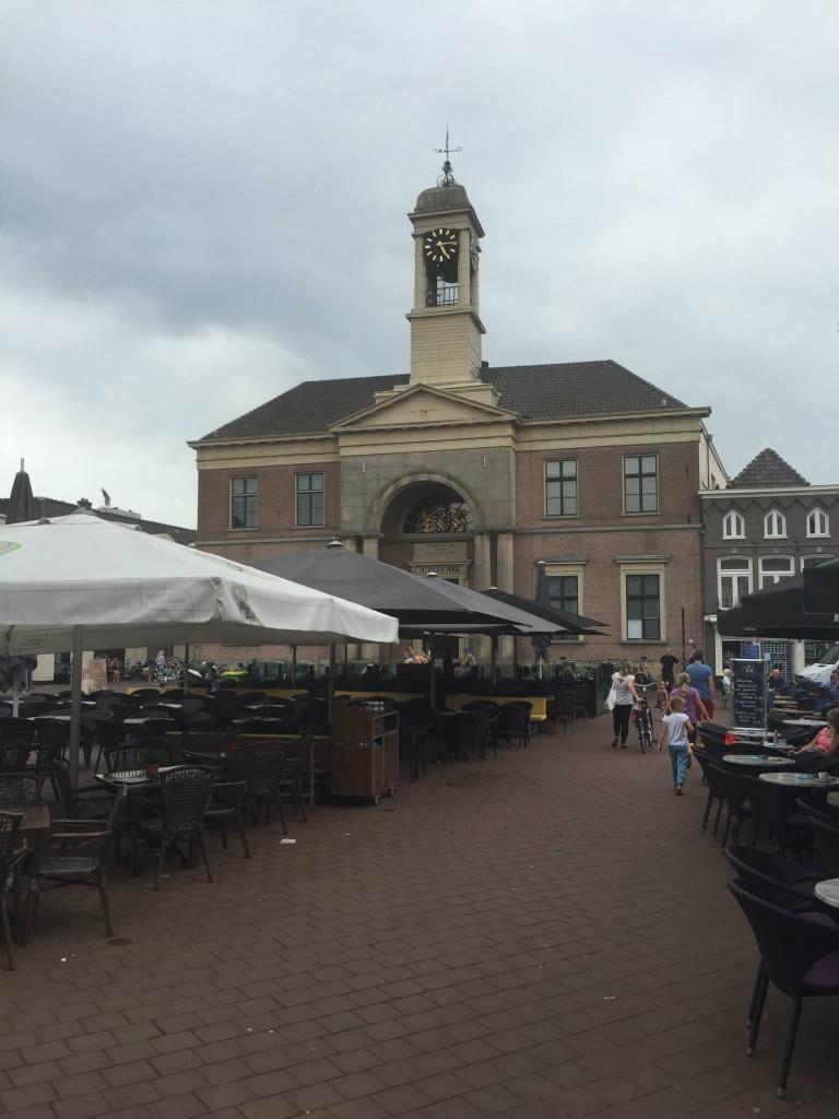 Harderwijk 010