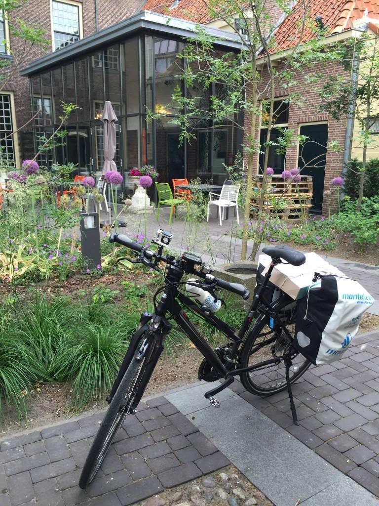 Harderwijk 019