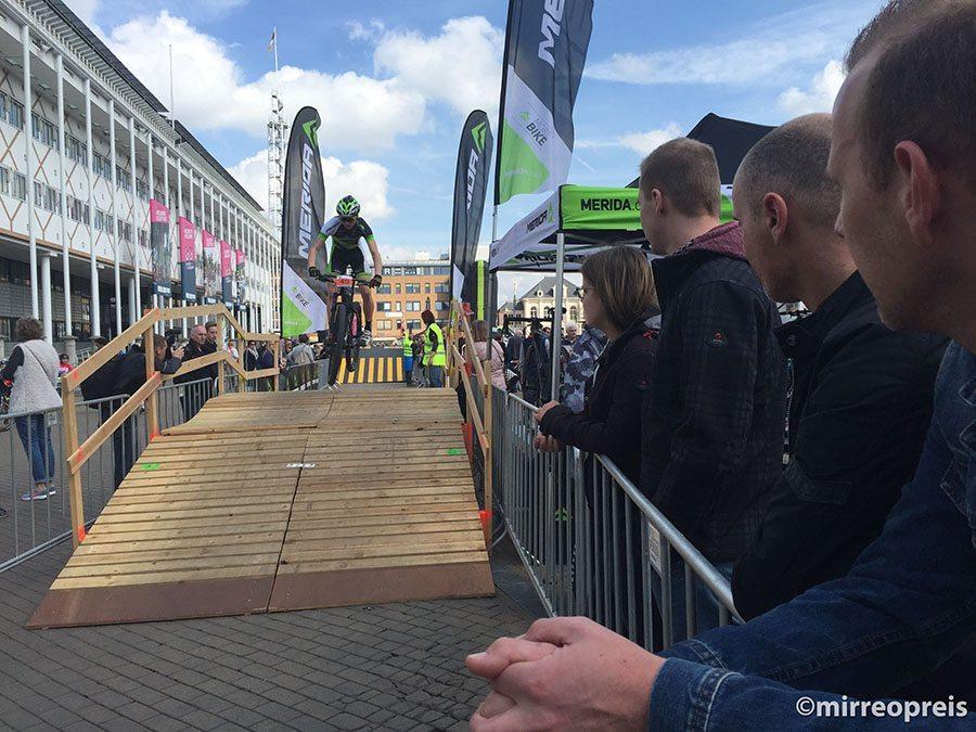 Giro Apeldoorn 126