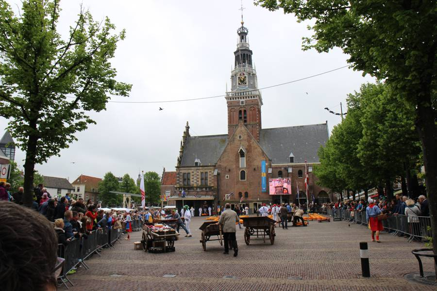 dagje Alkmaar C 039