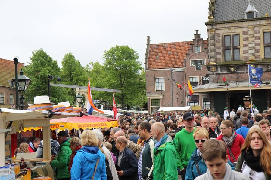 dagje Alkmaar C 043