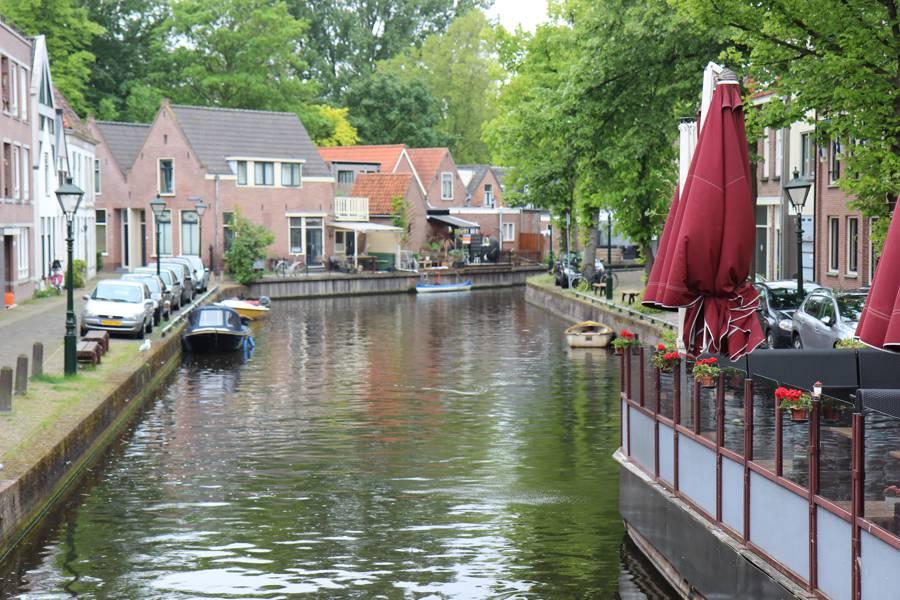 dagje Alkmaar C 069