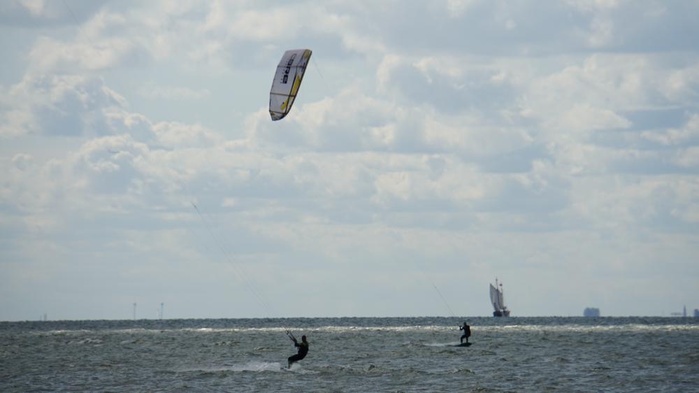 Kitesurfen Medemblik KiteFEEL 003