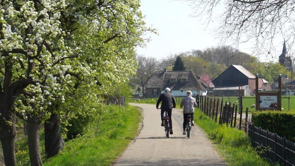 Kersenbloesem-fietsen-001