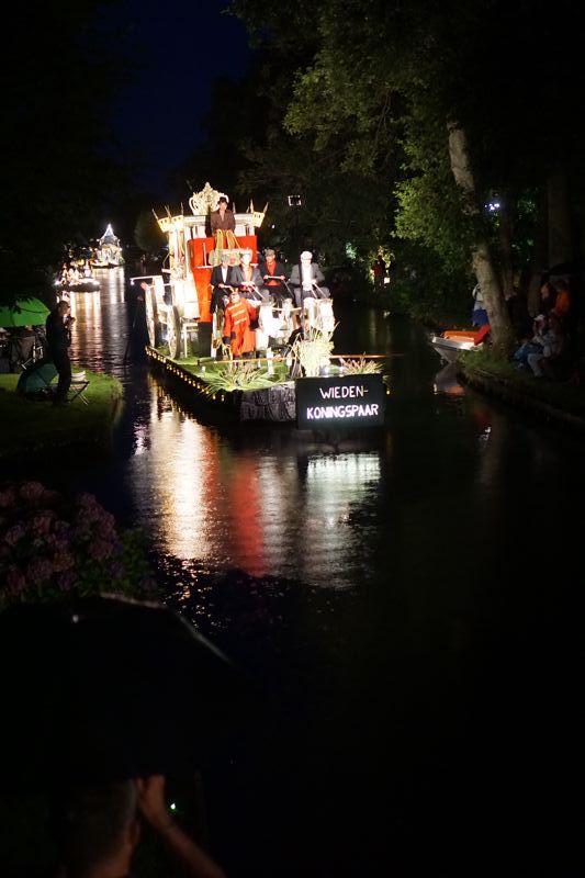 Gondelvaart-Giethoorn-009-1