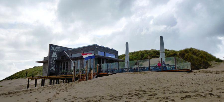Vlieland-restaurant-OOST