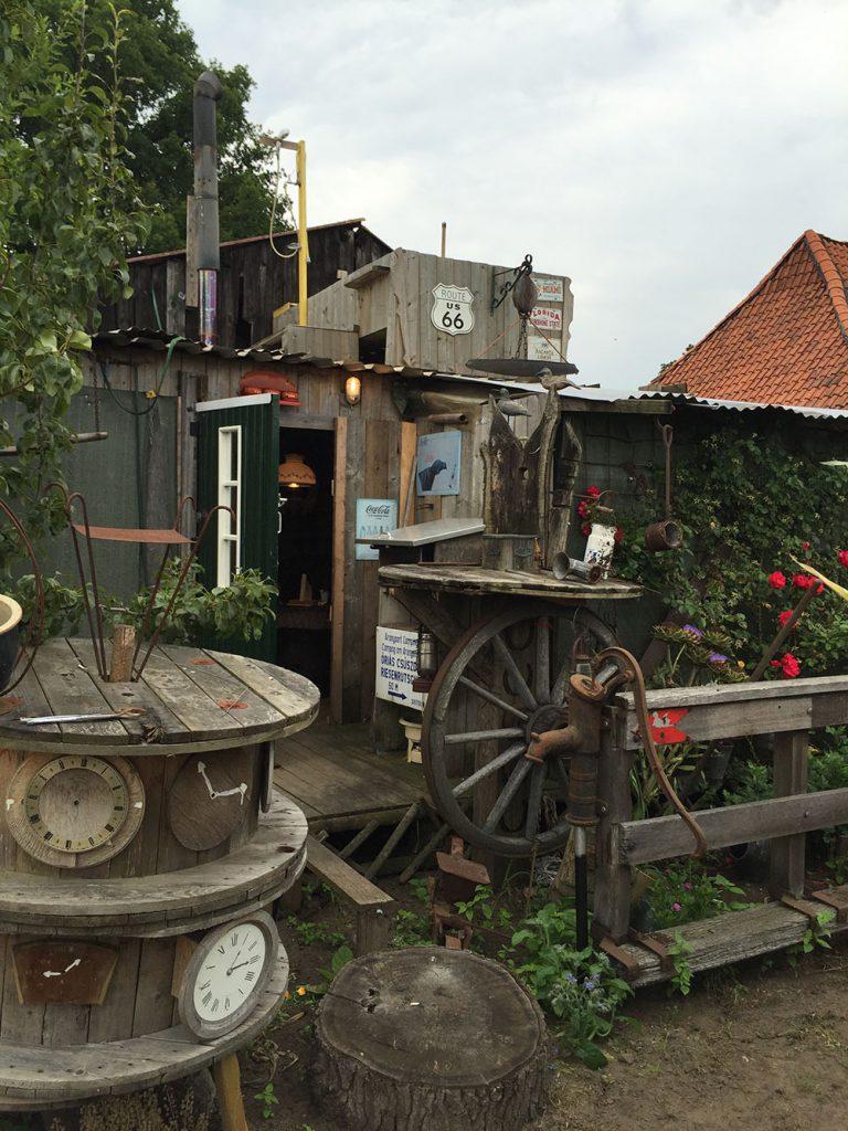 Dag-41_028-Gespot-in-Gelderland