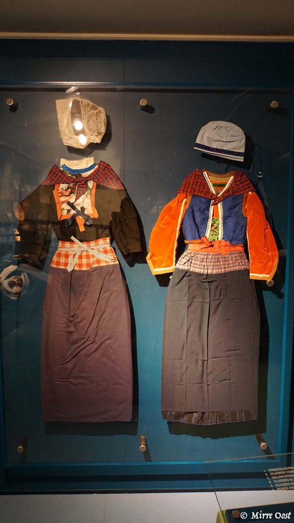 Museum-Schokland-006