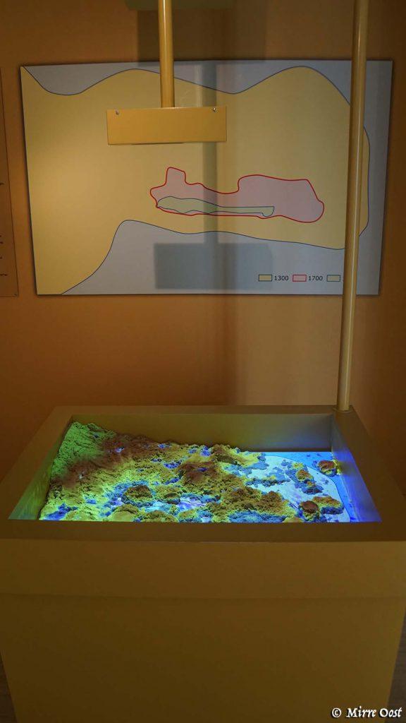Museum-Schokland-008