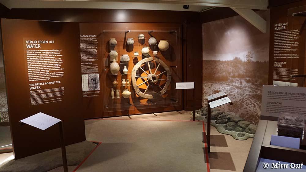 Museum-Schokland-012