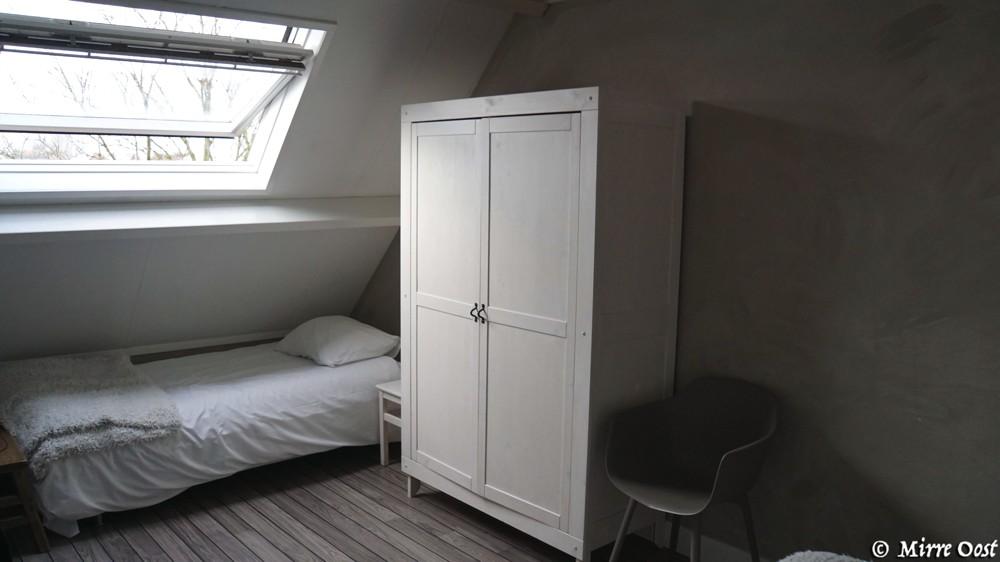 Vakantiehuizen-Ruigenhoek-005