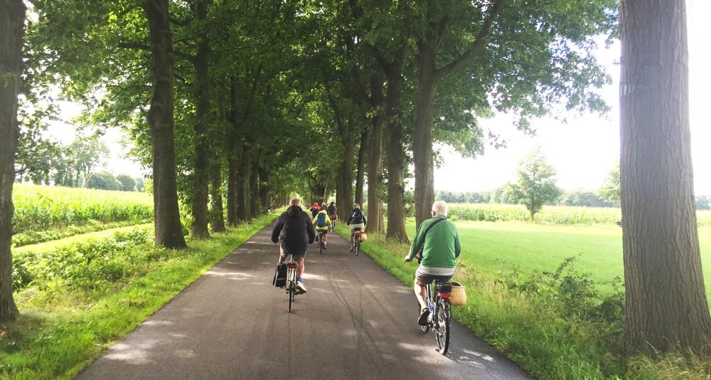 Achtkastelenroute-fietsen-1