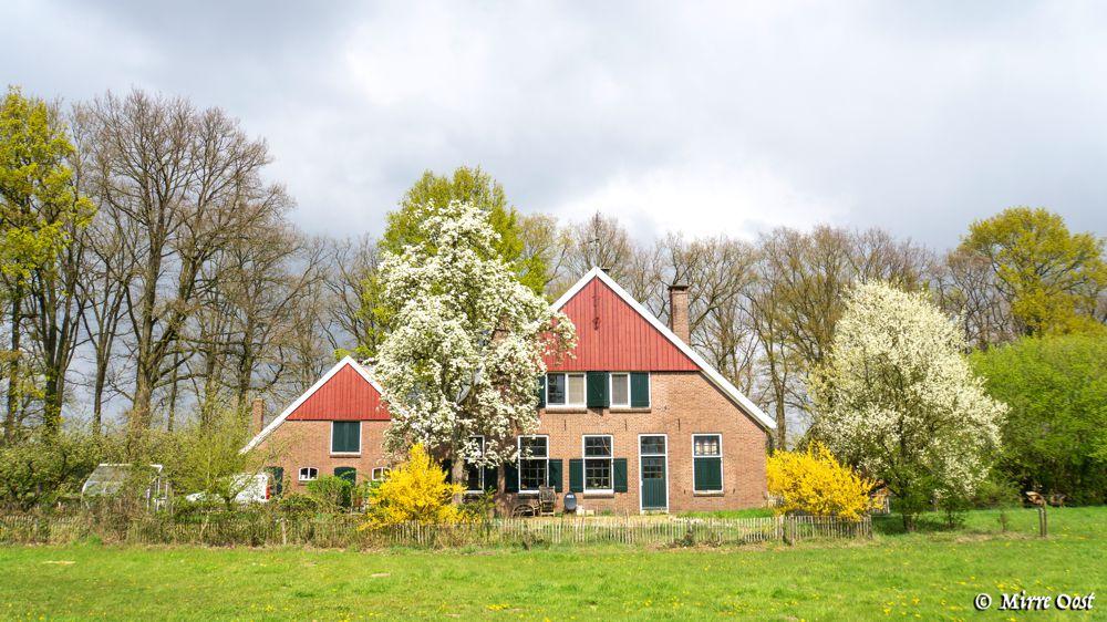 Henk-Krosenbrinkroute-Achterhoek-s021b