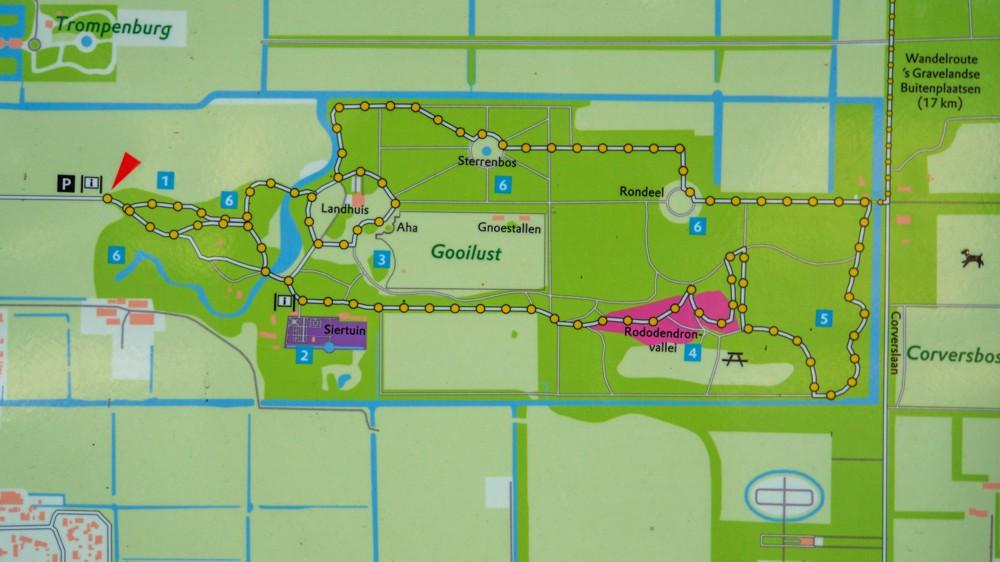 Plattegrond-Landgoed-Gooilust-022b