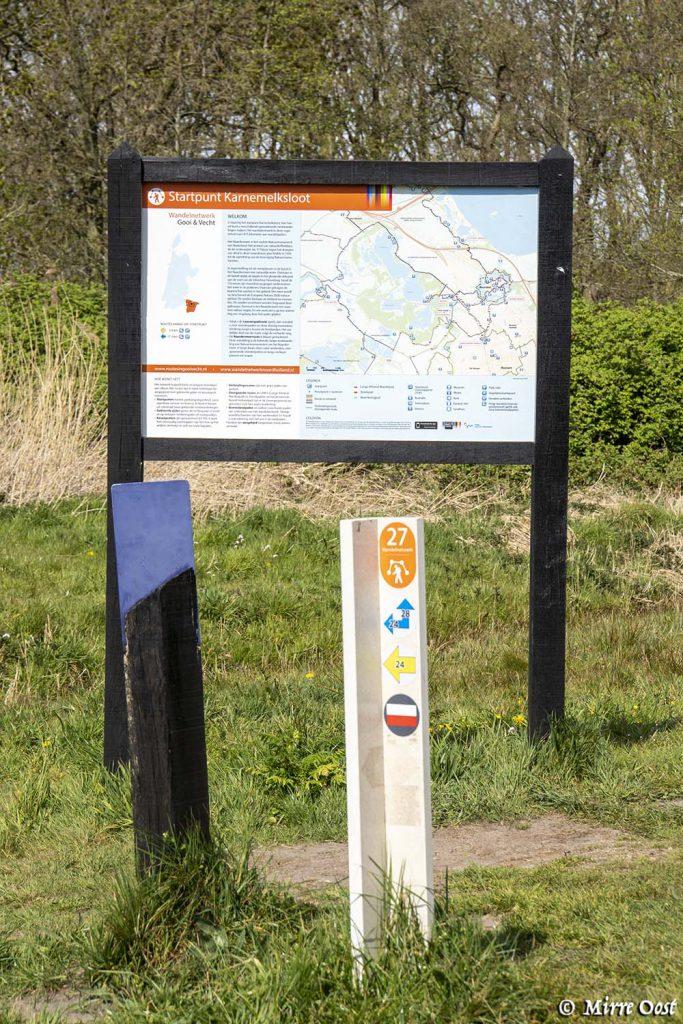 Rondje-Naardermeer-037-1