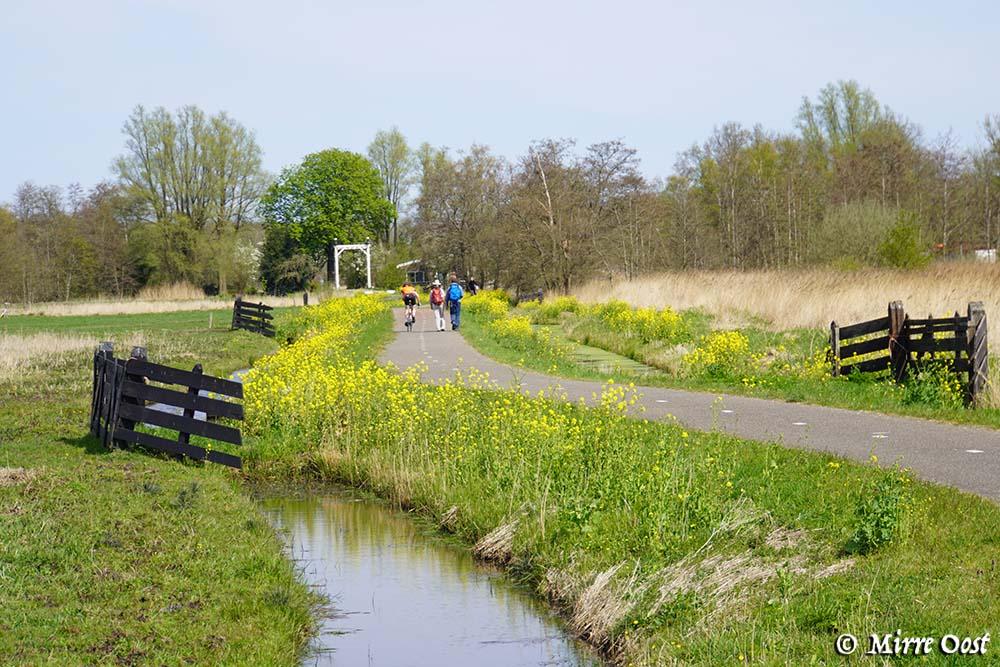 Rondje-Naardermeer-059