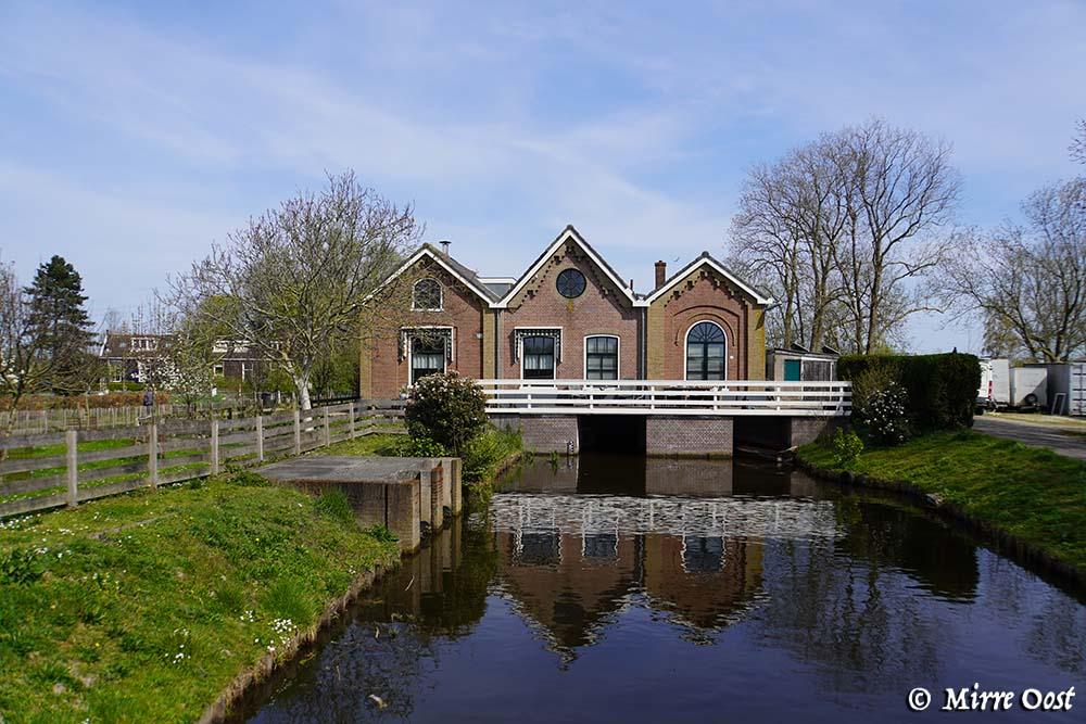 Rondje-Naardermeer-070