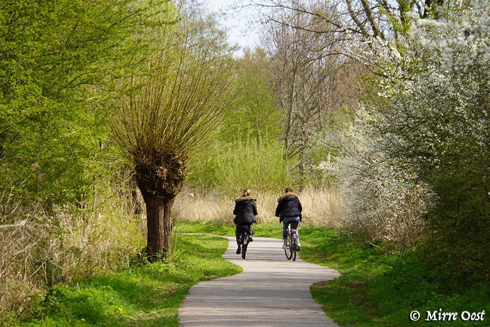 Rondje-Naardermeer-078