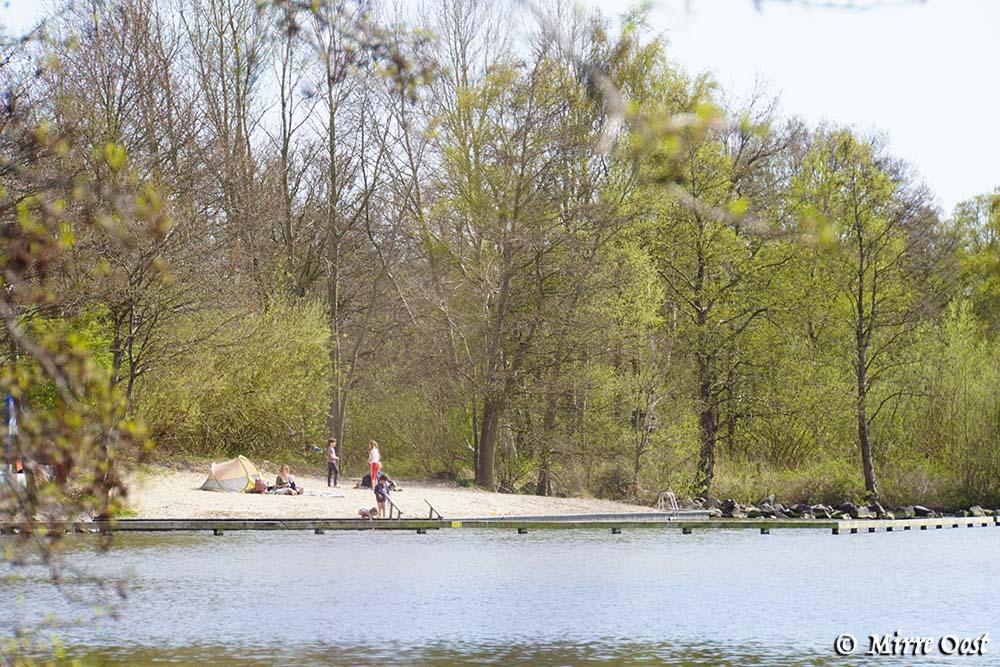 Rondje-Naardermeer-088
