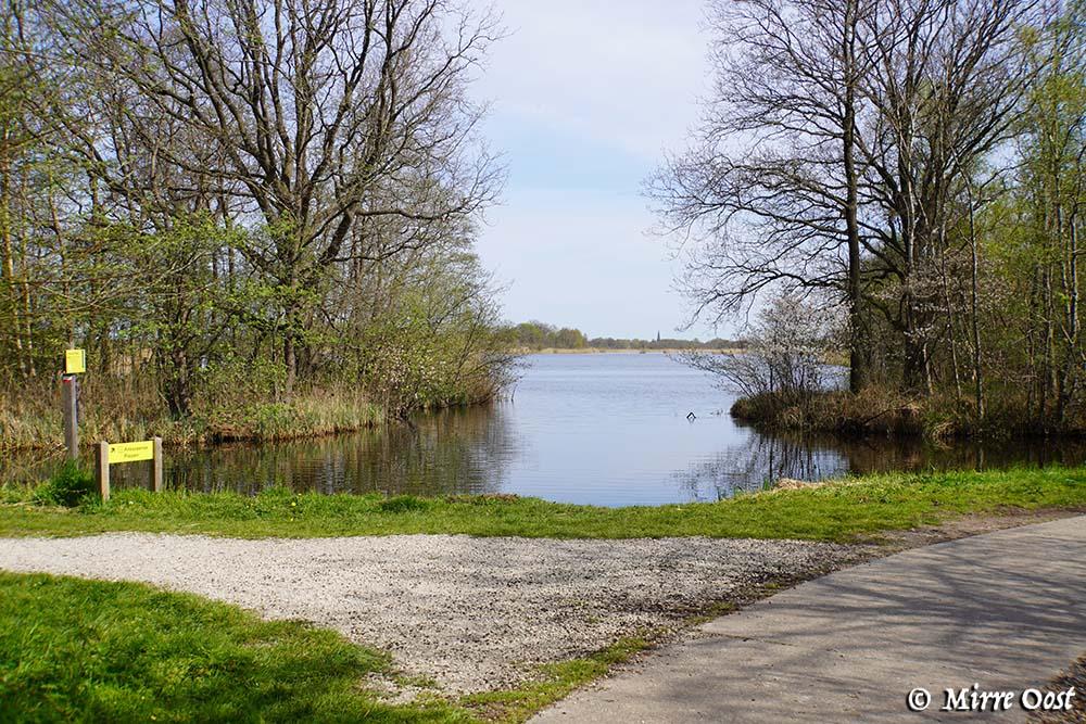 Rondje-Naardermeer-089