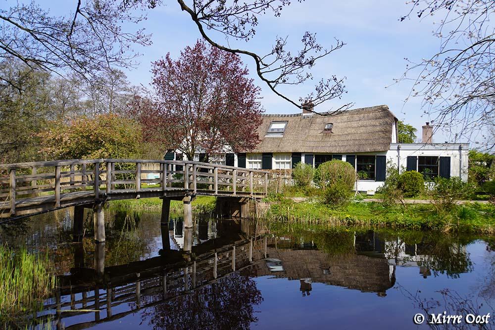 Rondje-Naardermeer-091