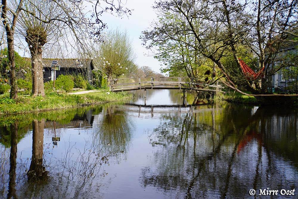 Rondje-Naardermeer-101