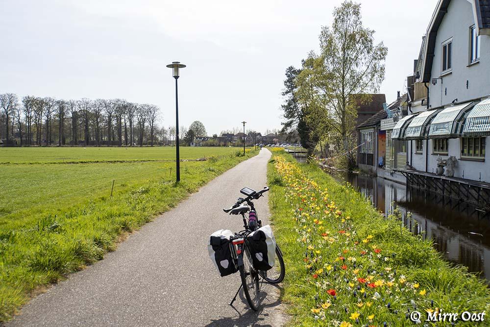 Rondje-Naardermeer-122-1