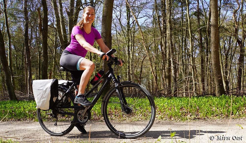 Spanderswoud-Mirre-Oost-op-de-fiets-011
