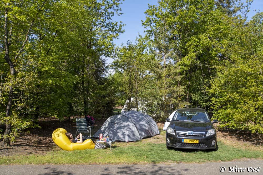 Camping-de-Pampel-198_1