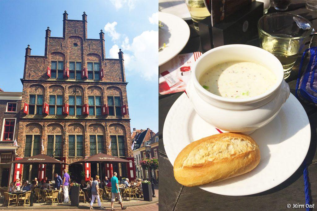 Hanzestad-Doesburg-de-Waag-c