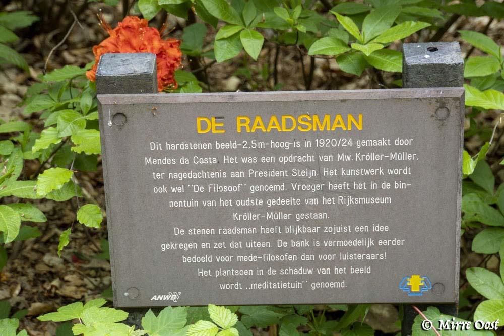 Hoge-Veluwe-De-raadsman-96