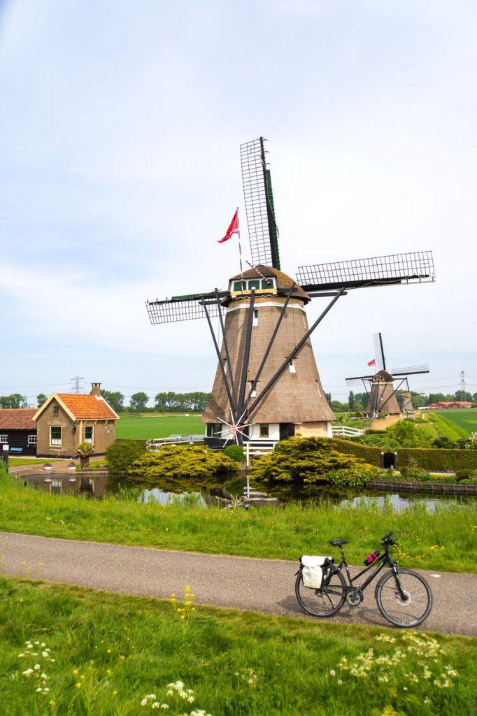 De-Nederlandse-Toerist-Rottemeren-61b