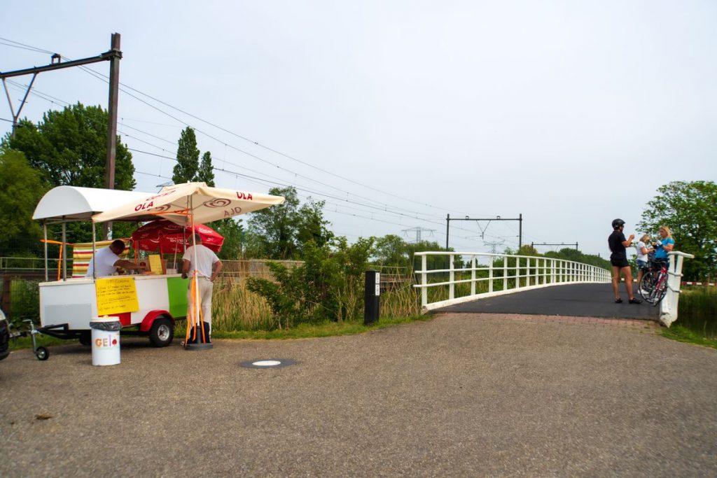 IJsje-eten-fietsroute-Rottemeren-66d
