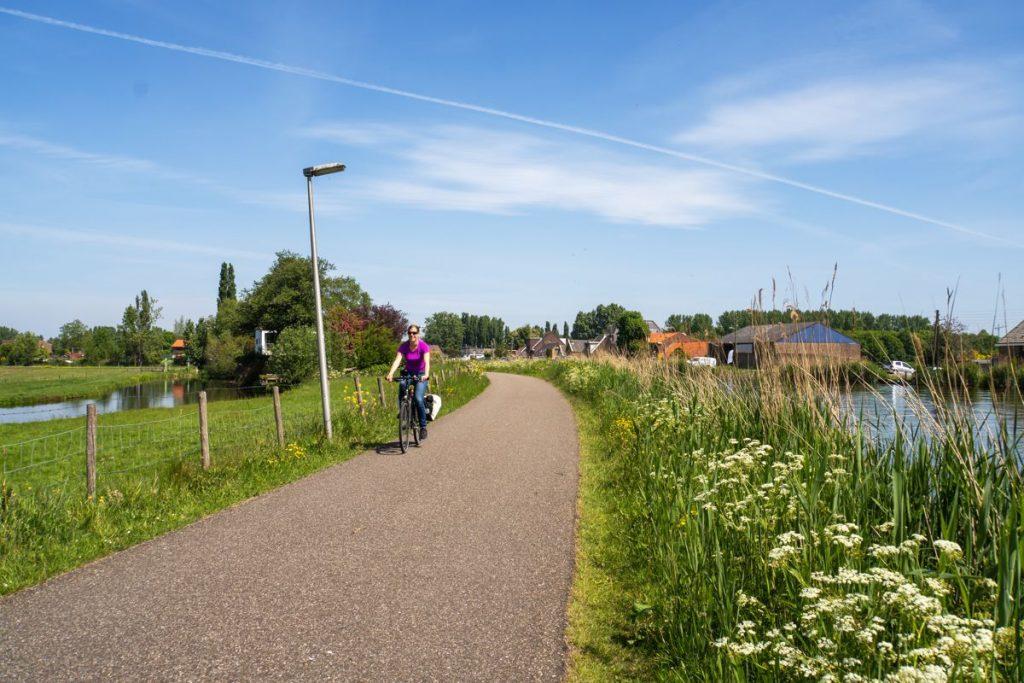 Rottemeren-fietsroute-25